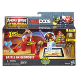Star Wars Angry Birds Telepods - Battle on Geonosis