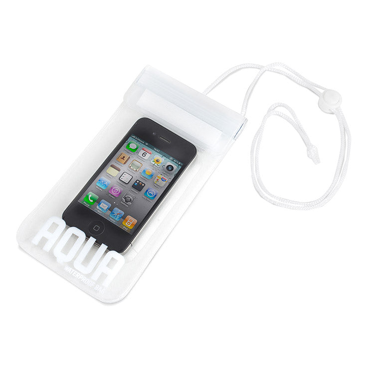 Aqua Waterproof Case by Balvi