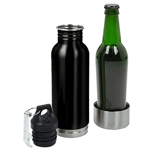Bottle Armour Insulated Cover