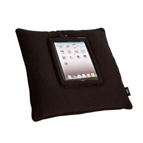 iCushion Tablet Cushion by Balvi