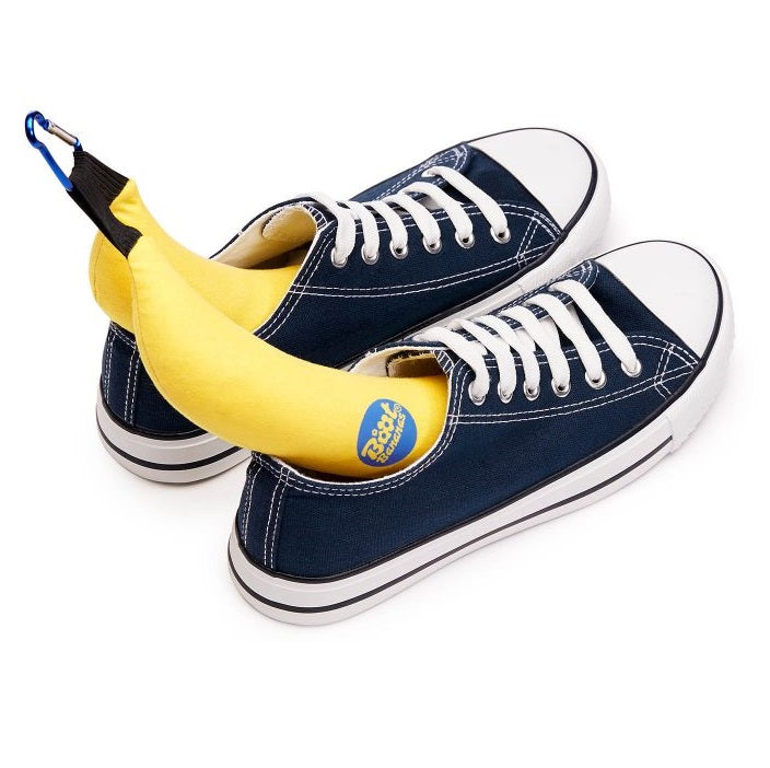 Boot Bananas Shoe Deodorisers
