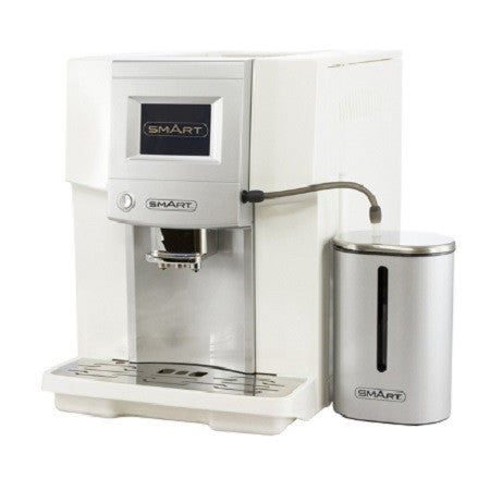 SMART Barista Coffee Machine