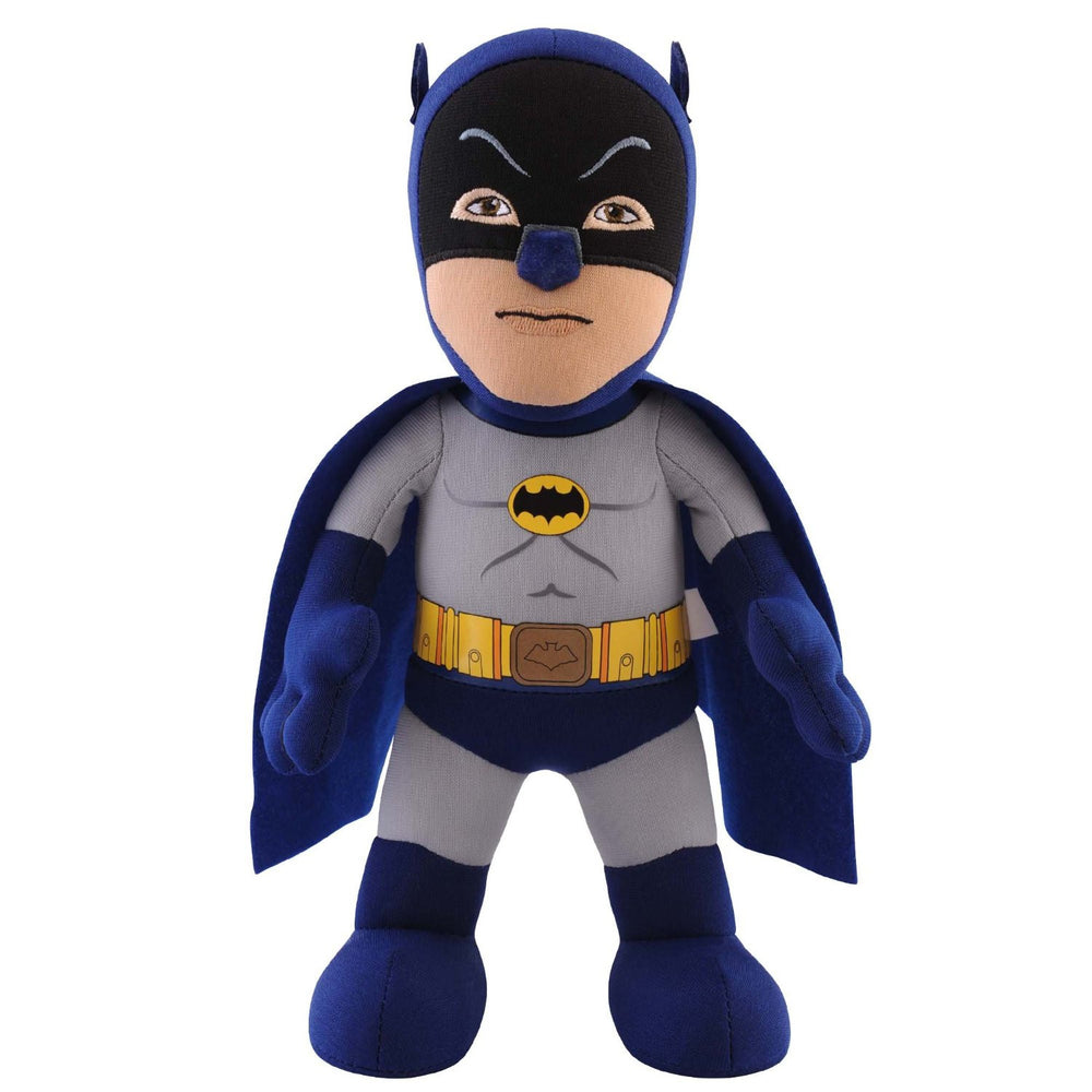 "DC Comics Batman '66 'Batman' 10"" Plush Figure"