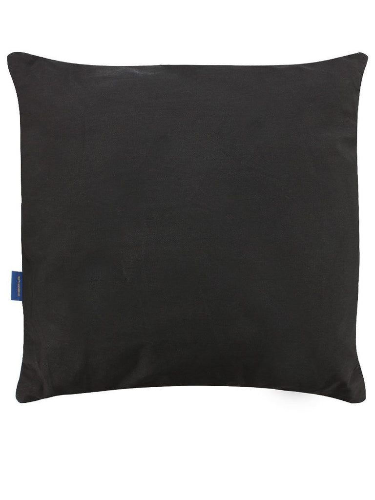 Star Wars Darth Vadar Cushion With Pockets
