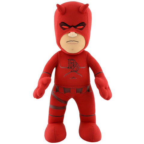 "Daredevil 10"" Plush Figure"