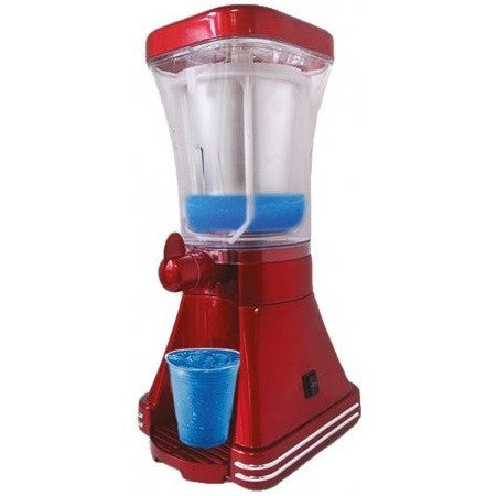 slushy maker slush machine or margarita machine and margarita maker