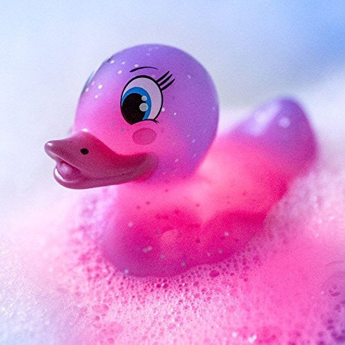 Colour Changing Duck Moodlight