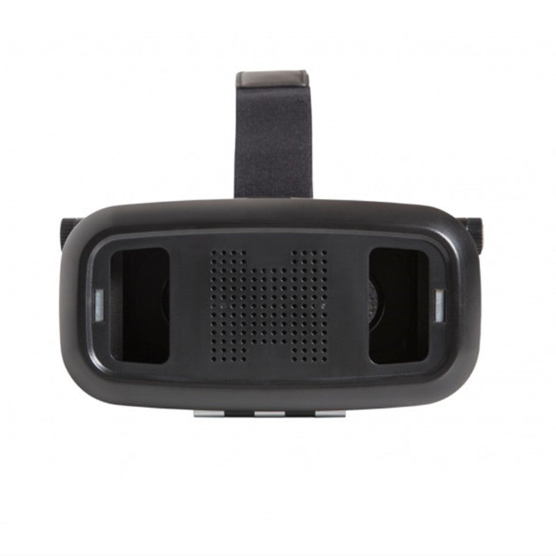 GOCLEVER Elysium VR Virtual Reality Smartphone Headset Goggles
