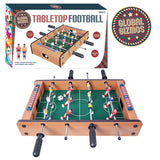 Global Gizmos Tabletop Football