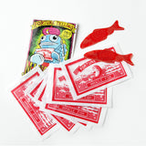 Pocket Money Classic - Fortune Telling Fish