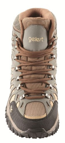 Gelert Women's Grizedale Walking Boots  - Taupe/Sand
