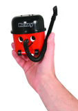 Desktop Henry Vacuum Cleaner