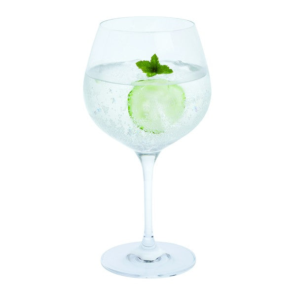 Just The One Gin & Tonic Copa