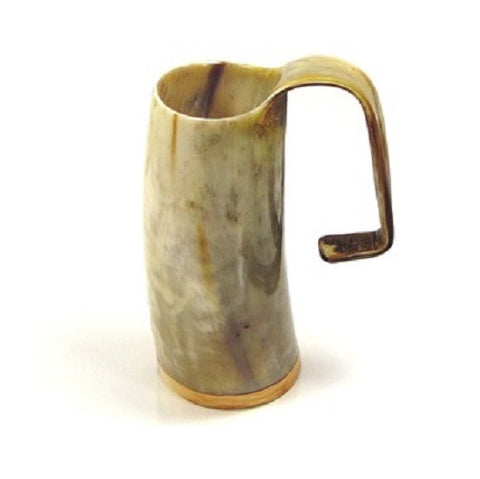Abbeyhorn 'Game Of Thrones' Soldiers Mug (Polished) Large