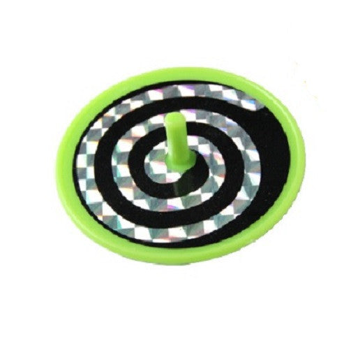 Pocket Money Classic - Sparkly Spinner