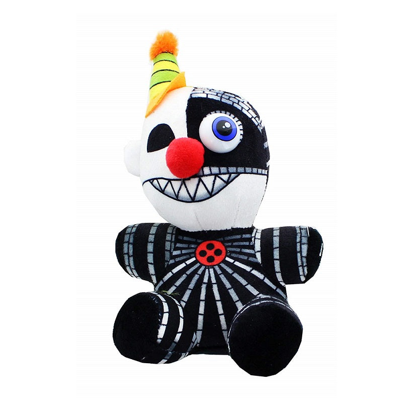 "Five Nights At Freddy's: Sister Location 12"" Soft Plush Toy Ennard"