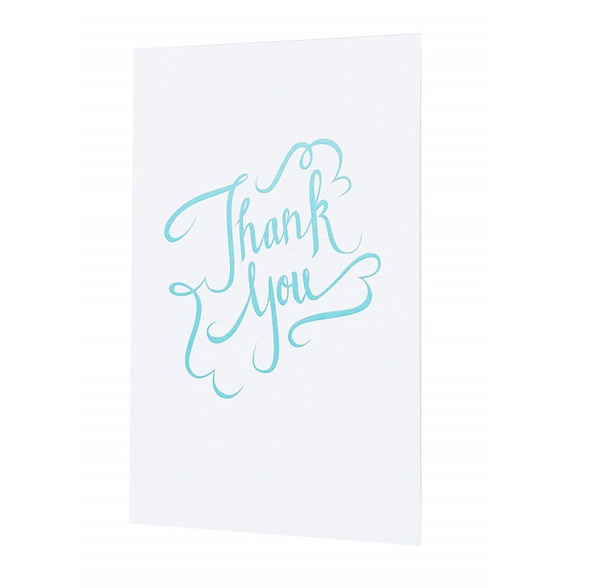Thank You Prank Musical Card by Joker Greeting