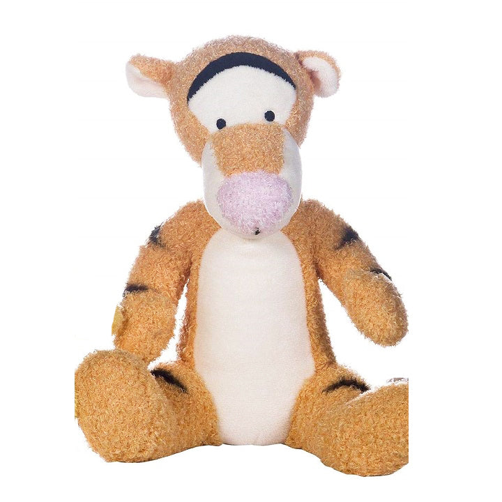 "Christopher Robin Tigger 12"" Soft Plush Toy"