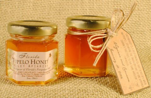 Smiley Honey News Tagged Wedding Favors