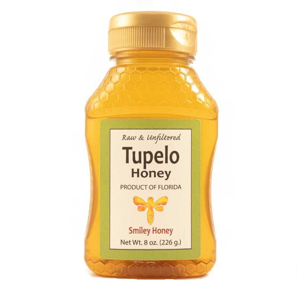 Tupelo Honey