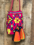 Shoulder Bag ~ AYAPEL