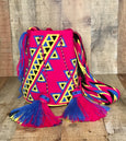Shoulder Bag ~ INZA