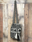 Shoulder Bag ~ GUAPI