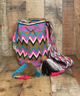 Shoulder Bag ~ UMBRIA