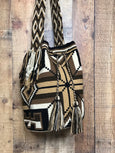 Shoulder Bag ~ PERITA