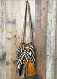 Shoulder Bag ~ CESPEDES