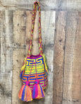Shoulder Bag ~ MARANDA
