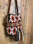 Shoulder Bag ~ MOSQUERA