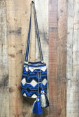 Shoulder Bag ~ ASOMADA