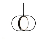 KUU Pendant Light replica