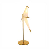 Perch Light Table lamp replica