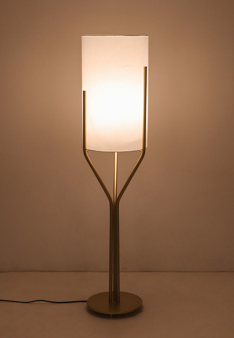 Arborescence series lamps