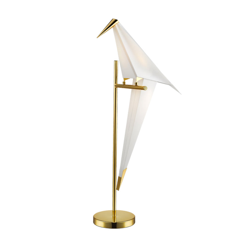 Perch Light Table lamp