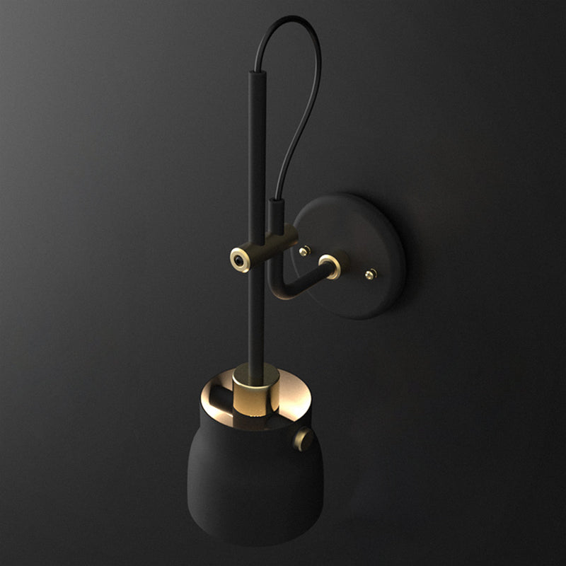 Adjustable Wall lamp