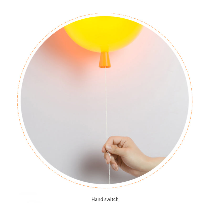 MEMORY WALL LIGHT