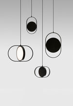 KUU Pendant Light