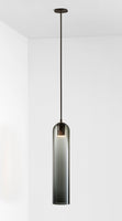 Float wall sconce/pendant