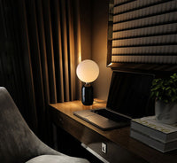 Aballs Table Lamp