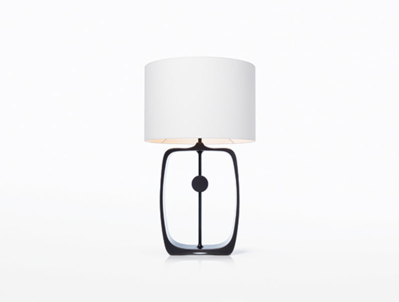 Bell Pepper Table Lamp
