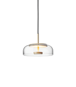 Biossi Pendant Light