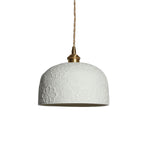 Ceramic pendant Lamp