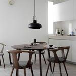 Copenhagen pendant light & Suspension Lamp