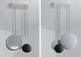 Cosmos pendant light replica