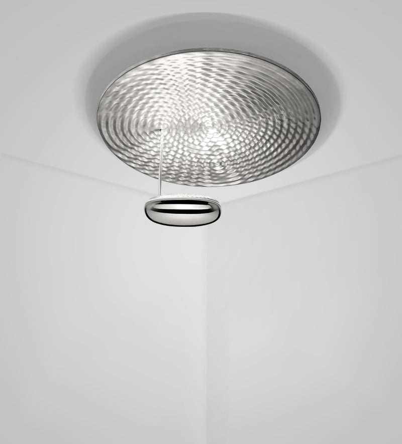Droplet Ceiling Lamp