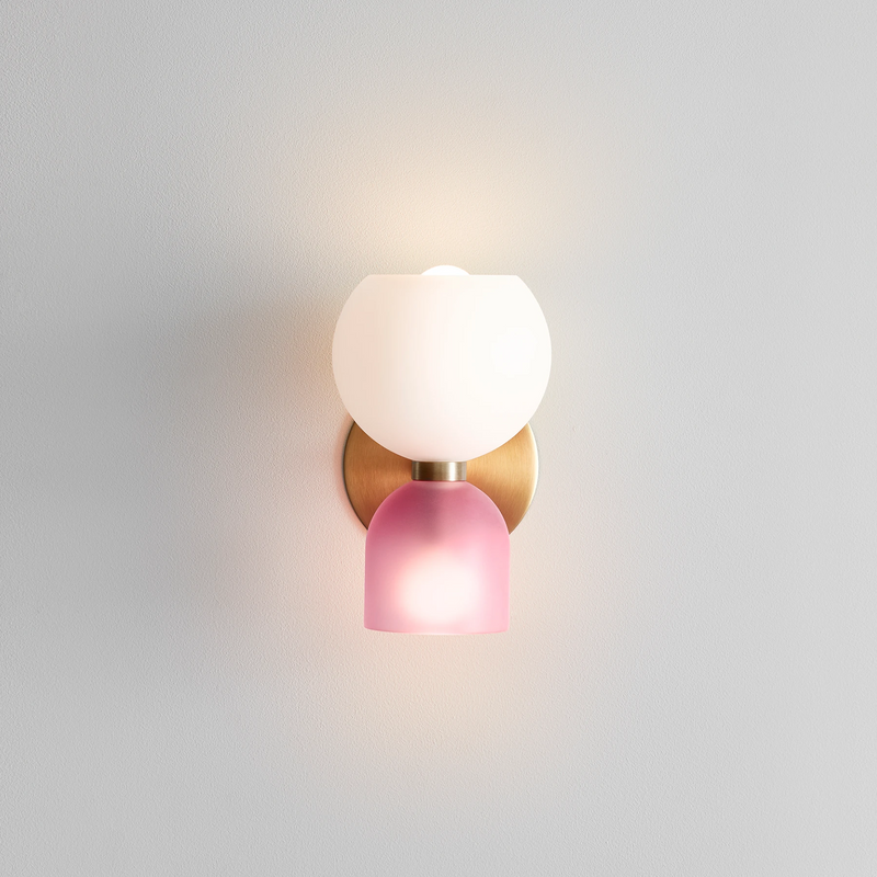 Betty Wall lamp