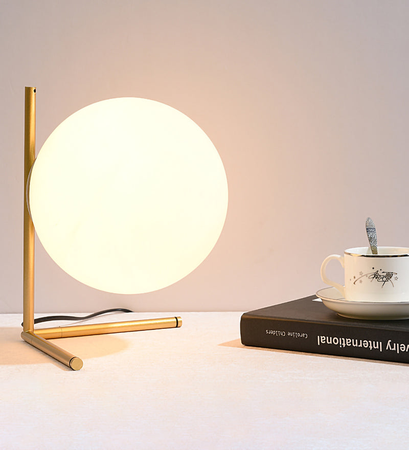 IC Lights Table Lamp series